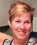 Sylvie Pageau