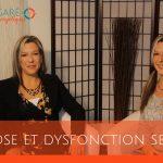 HYPNOSE ET DYSFONCTIONS SEXUELLES